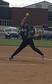 Hannah Seagraves Softball Recruiting Profile