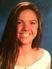 Libby Smith Women's Swimming Recruiting Profile