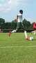 Alex Coleman Men's Soccer Recruiting Profile