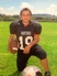 Jesus Castellanos Football Recruiting Profile
