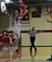 Joshua Thomas Men's Basketball Recruiting Profile