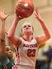 Eliza Holt Women's Basketball Recruiting Profile