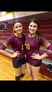 Taylor Snodgrass Women's Volleyball Recruiting Profile