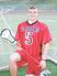 Bennett Jonas Men's Lacrosse Recruiting Profile