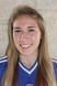 Victoria Garza Women's Soccer Recruiting Profile