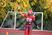Jahmel Boarman Football Recruiting Profile