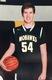 Andrew Schetter Men's Basketball Recruiting Profile