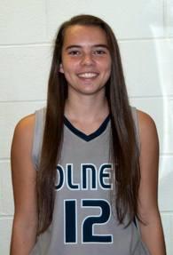 Alicia Hasler's Women's Basketball Recruiting Profile
