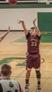 Clayton Markech Men's Basketball Recruiting Profile