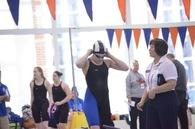 Bailey Bonnett's Women's Swimming Recruiting Profile