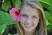 Gianna Sbarbaro Women's Track Recruiting Profile
