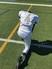 Quinn Kieselowsky Football Recruiting Profile