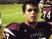 Beau Jenkins Football Recruiting Profile