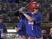 Brock Archer Baseball Recruiting Profile