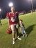 Warren Garrison Football Recruiting Profile