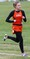Athlete 696760 small