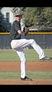 Tyler Short Baseball Recruiting Profile