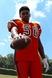 Roderick Welch Football Recruiting Profile