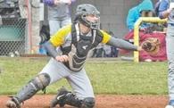 Mason Van Arsdall's Baseball Recruiting Profile