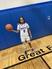 Mia Culver Women's Basketball Recruiting Profile