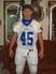 Micheal Thompson Football Recruiting Profile