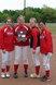 Kasadi Reimers Softball Recruiting Profile