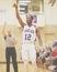 DeMonte Sims Men's Basketball Recruiting Profile