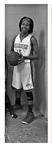 Raven Vanable Women's Basketball Recruiting Profile
