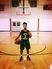 Dajohn Caldwell Men's Basketball Recruiting Profile