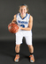 Taylor Walker Women's Basketball Recruiting Profile