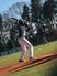 Jarrett Mills Baseball Recruiting Profile