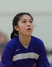 Mailani Aguila Women's Basketball Recruiting Profile