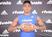 Joseph Perkins Football Recruiting Profile