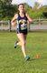 Kathryn Bishop Women's Track Recruiting Profile