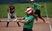 Raegan Smith Softball Recruiting Profile