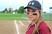 Macie Bohannon Softball Recruiting Profile