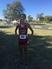 Kayla Harp Women's Track Recruiting Profile