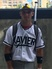 Jack Vanover Baseball Recruiting Profile