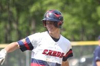 Quinn Priester's Baseball Recruiting Profile
