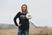 Jordan Schultz Women's Volleyball Recruiting Profile