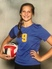 Camille Hurta Women's Volleyball Recruiting Profile