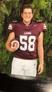 Beau Gearld Football Recruiting Profile