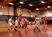 Zach Sweet Men's Basketball Recruiting Profile