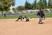 Madyson Hammell Softball Recruiting Profile