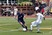 Max Sengl Men's Soccer Recruiting Profile