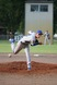 Austin Grife Baseball Recruiting Profile