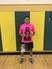 Jorge Velazquez Men's Volleyball Recruiting Profile