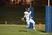 Trey Knox Football Recruiting Profile