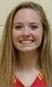Allison Newberry Women's Basketball Recruiting Profile