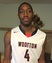 Kevin Ayissi-Etoh Men's Basketball Recruiting Profile